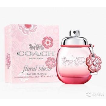 COACH Floral Blush edp