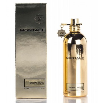 MONTALE Santal Wood edp 20ml