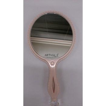 FFLEUR Mir-2 зеркало