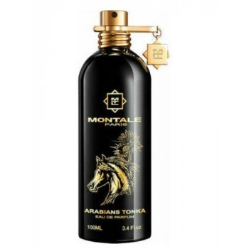 MONTALE Arabians Tonka M edp