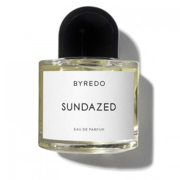 BYREDO Sundazed edp 50 ml