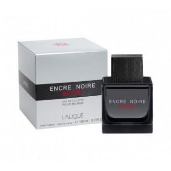 LALIQUE Encre Noire Sport M edt