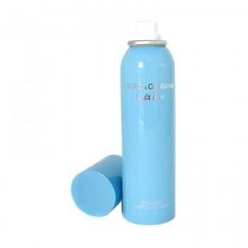 D&G Light Blue deo 100ml