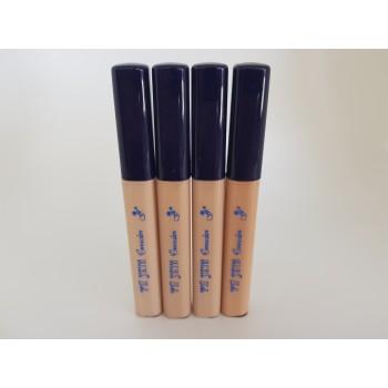 FFLEUR CN38#2 консилер Fit Skin Concealer