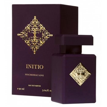 INITIO Carnal Psychedelic Love Unisex edp 90ml