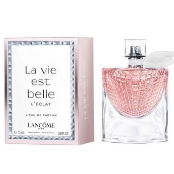 LANCOME La Vie Est Belle L'Eclat edp