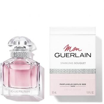 GUERLAIN Mon Guerlain Sparkling Bouquet edp