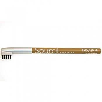 381063  BOURJOIS карандаш д/б Sourcil Precision 06