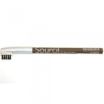 381073  BOURJOIS карандаш д/б Sourcil Precision 07