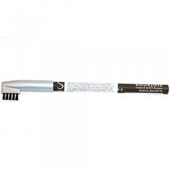 381083  BOURJOIS карандаш д/б Sourcil Precision 08