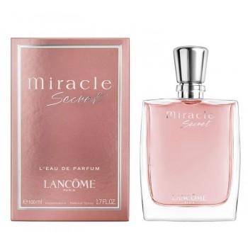 LANCOME Miracle Secret edp 100ml
