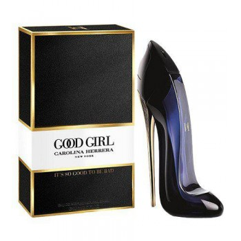 C.HERRERA Good Girl edp