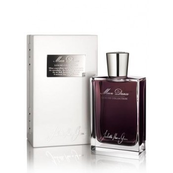 Juliette Has A Gun Moon Dance edp