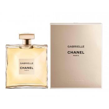 CHANEL Gabrielle edp 1.5ml