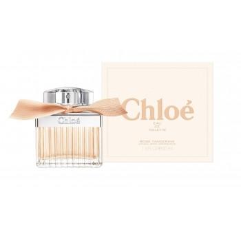 CHLOE Rose Tangerine edt