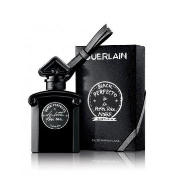 GUERLAIN La Petite Robe Noir Black Perfecto edp