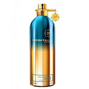 MONTALE So Iris Intense edp