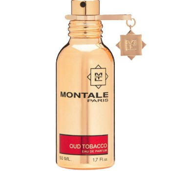MONTALE Oud Tobacco edp 50ml