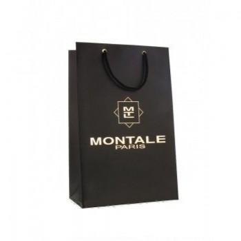 MONTALE пакет 20*25 см