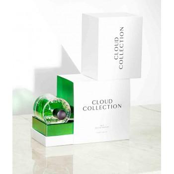 Zarkoperfume Cloud Collection №3 edp 100ml
