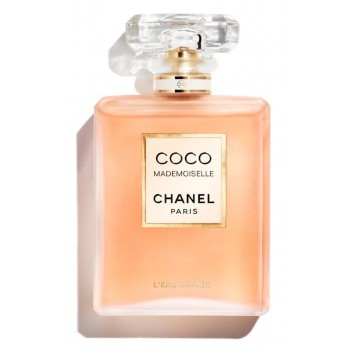CHANEL Coco Mademoiselle L'eau Privee edp 100ml