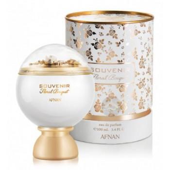 AFNAN Souvenir Floral Bouquet edp