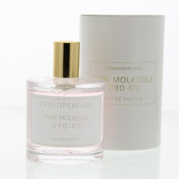 Zarkoperfume Pink Molecule 090 edp 100ml