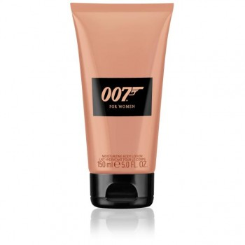 JAMES BOND 007 B/Lotion  50ml