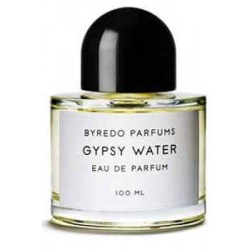 BYREDO Gypsy water edp