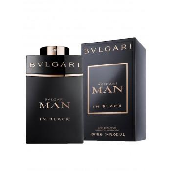 BULGARI Man In Black edp