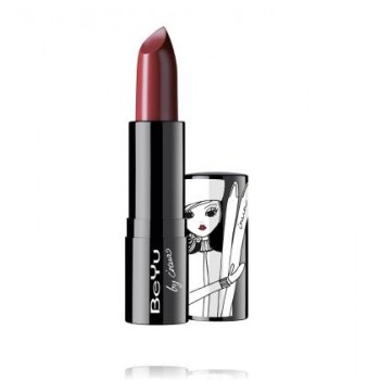 BeYu стойкая помада Pure Color & Stay Lipstick 101P NEW
