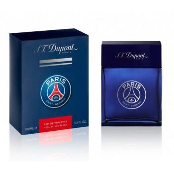 DUPONT Paris Saint-Germain M edt