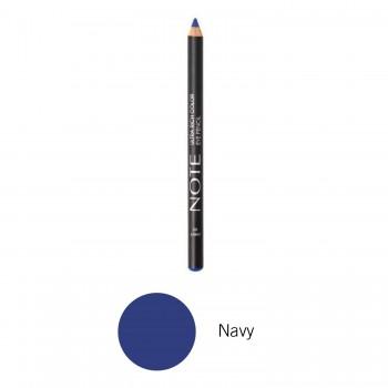 NOTE карандаш д/глаз насыщенного цвета 05