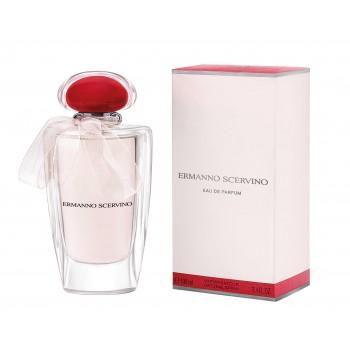 Ermanno Scervino edp 5ml lux box