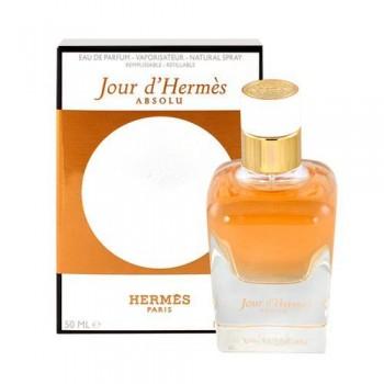 HERMES Jour D'Hermes Absolu edp