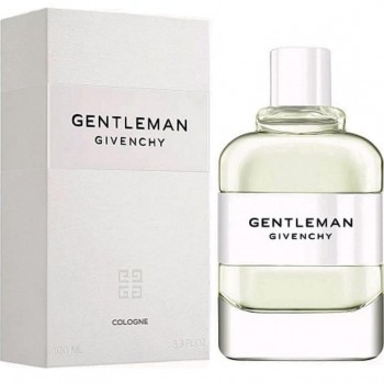 GIVENCHY Gentleman Cologne M edt