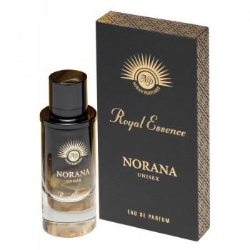 NORAN PERFUMES Norana edp