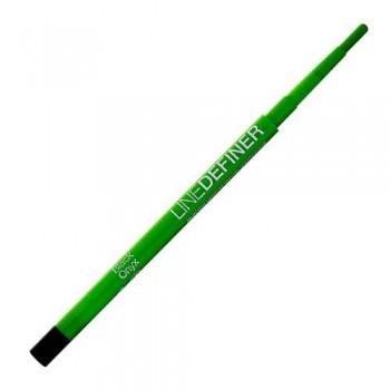 MAYBELLINE карандаш д/глаз Liner Definer NEW