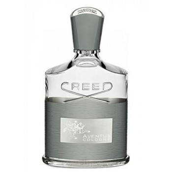 CREED Aventus Cologne M edp