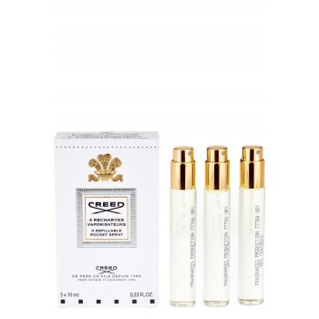 CREED Aventus for Her edp 3*10ml