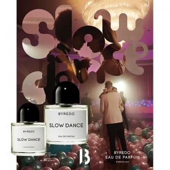 BYREDO Slow Dance edp 50 ml