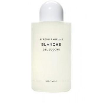 BYREDO Blanche body wash гель для душа 225 ml