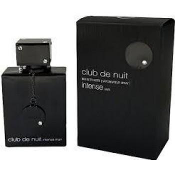Club De Nuit Intense edt