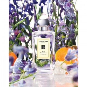 Jo Malone Wild Bluebell Cologne edc 100ml