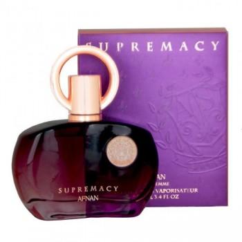 AFNAN Supremacy Femme Purple edp