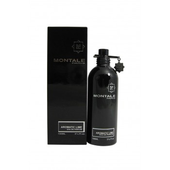 MONTALE Aromatic Lime edp