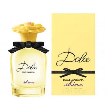D&G Dolce Shine e