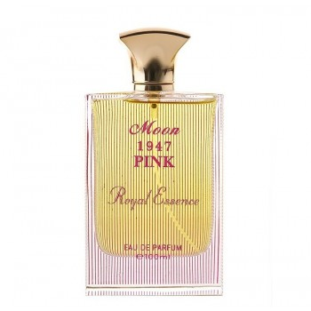 NORAN PERFUMES Moon 1947 Pink edp 100ml