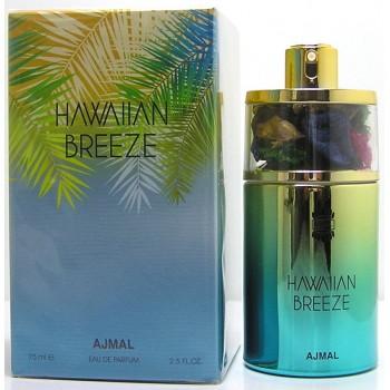 AJMAL Hawaiian Breeze edp
