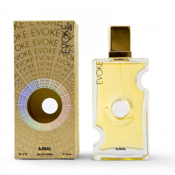 AJMAL Evoke edp 75ml